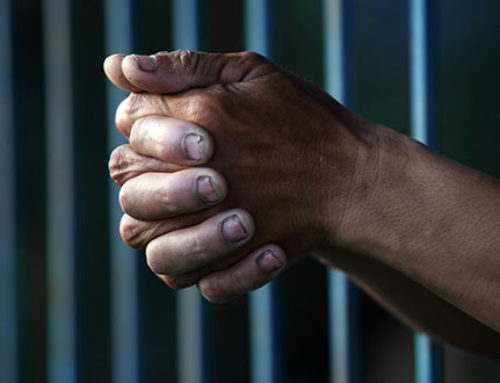 Wrongful Conviction Compensation in Minnesota